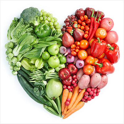heart-healthy-diets-01-pg-full