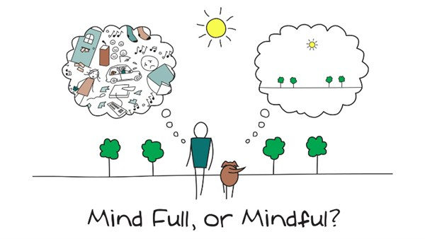 mind_full_or_mindful_for_web_600x338